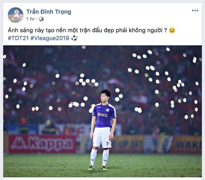 Quang Hai toa sang giup CLB Ha Noi len dinh V.League hinh anh 3