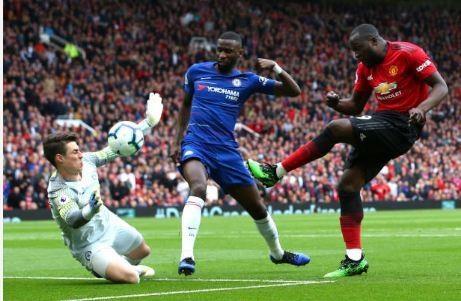 Chelsea vs MU anh 19