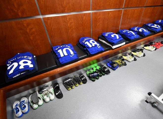 Chelsea vs MU anh 13