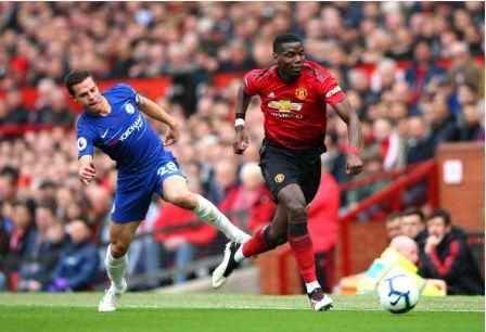 Chelsea vs MU anh 20