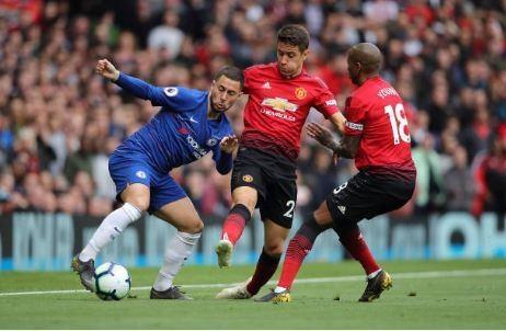 Chelsea vs MU anh 21