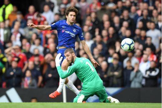 Chelsea vs MU anh 31