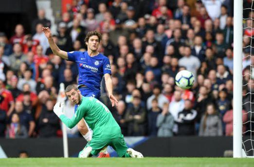 Chelsea vs MU anh 32