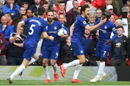 Chelsea vs MU anh 35
