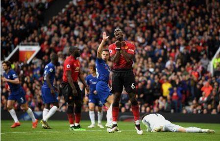 Chelsea vs MU anh 40