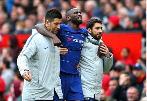Chelsea vs MU anh 42