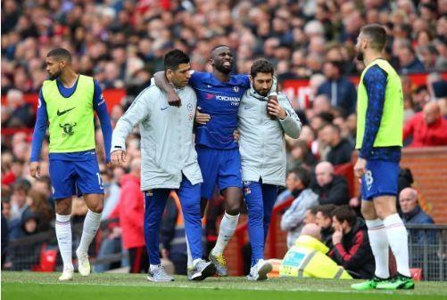 Chelsea vs MU anh 43