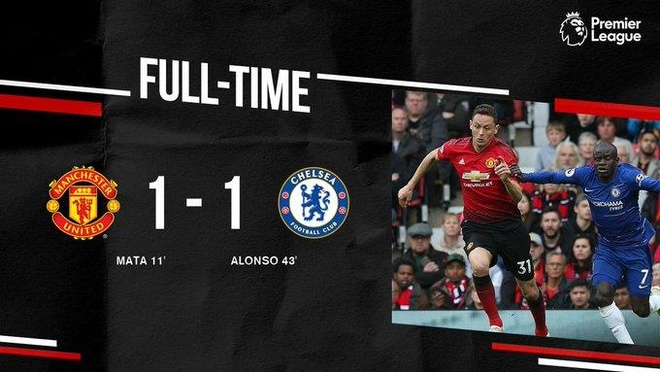 Chelsea vs MU anh 50