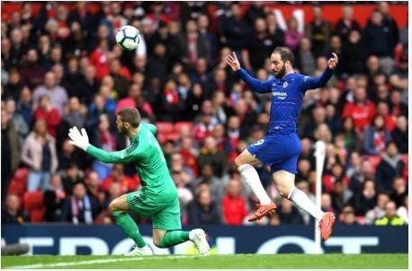 Chelsea vs MU anh 49