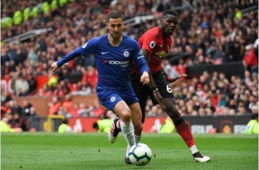Chelsea vs MU anh 48