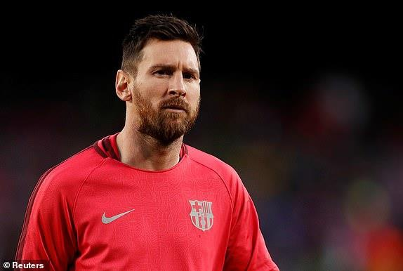 Messi lap cu dup, Barca nhan chim Liverpool tren san nha hinh anh 15