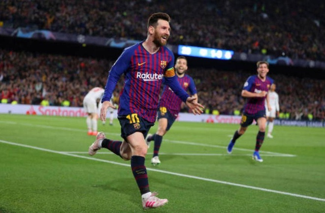 Messi lap cu dup, Barca nhan chim Liverpool tren san nha hinh anh 27