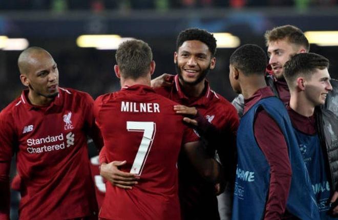 Cham diem Liverpool 4-0 Barca: Mot minh Messi la khong du hinh anh 12