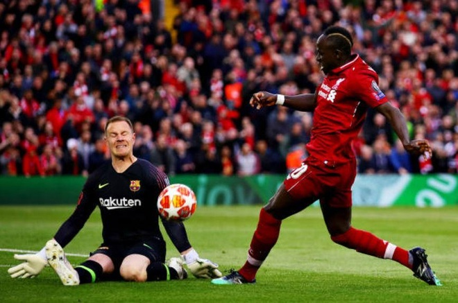 Cham diem Liverpool 4-0 Barca: Mot minh Messi la khong du hinh anh 9
