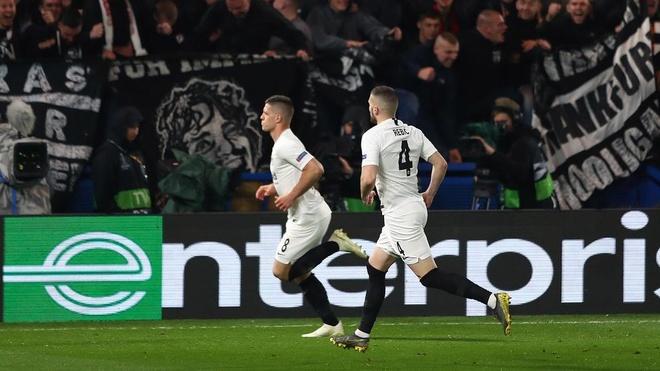Aubameyang lap hat-trick dua Arsenal vao chung ket Europa League hinh anh 21