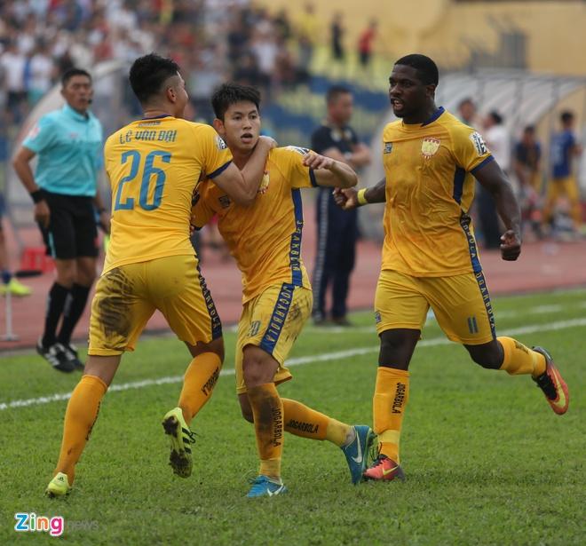 truc tiep CLB Thanh Hoa vs Ha Noi anh 10