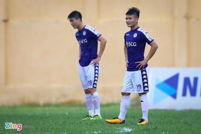 truc tiep CLB Thanh Hoa vs Ha Noi anh 2