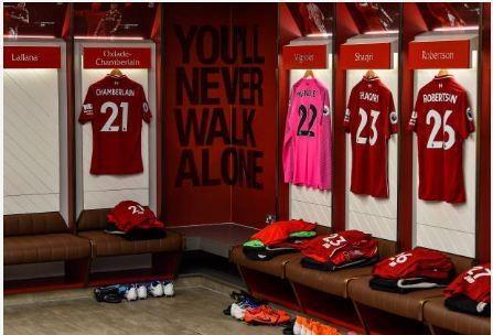 truc tiep Liverpool anh 21