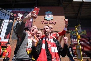 truc tiep Liverpool anh 15