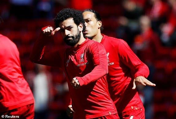 truc tiep Liverpool anh 24