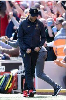 truc tiep Liverpool anh 29