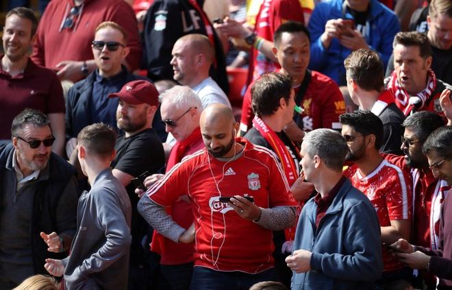 truc tiep Liverpool anh 36