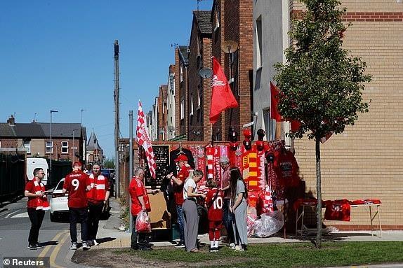 truc tiep Liverpool anh 7