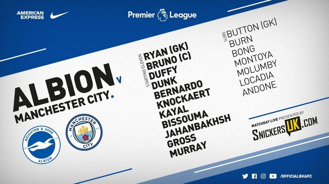 Man City bao ve thanh cong chuc vo dich Premier League hinh anh 7