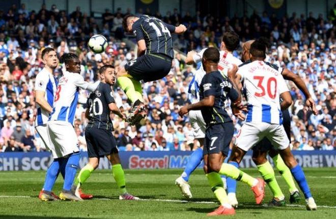 Man City bao ve thanh cong chuc vo dich Premier League hinh anh 15