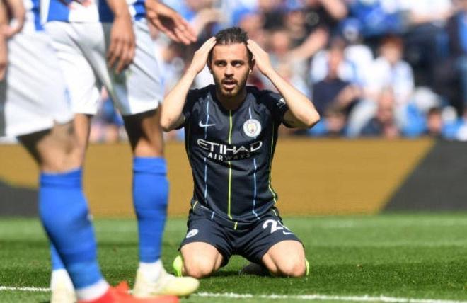 Man City bao ve thanh cong chuc vo dich Premier League hinh anh 14