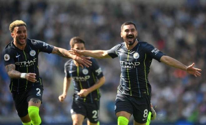 Man City bao ve thanh cong chuc vo dich Premier League hinh anh 18