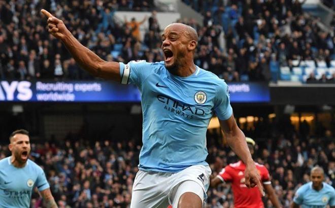 Man City bao ve thanh cong chuc vo dich Premier League hinh anh 4