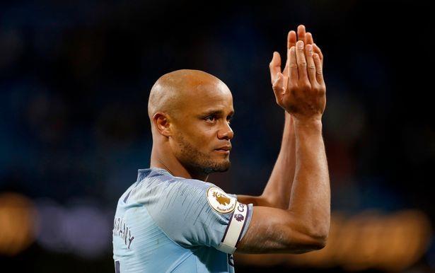 Doi hinh sao Premier League 'that nghiep' sau mua 2018/19 hinh anh 4