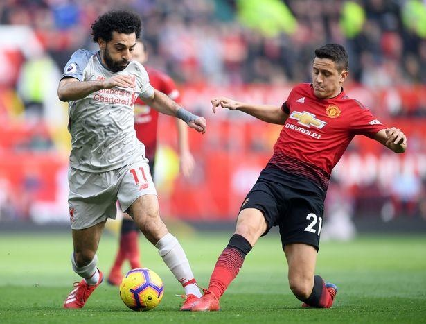 Doi hinh sao Premier League 'that nghiep' sau mua 2018/19 hinh anh 7