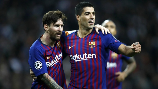 Sieu doi hinh Barca mua toi voi 3 ngoi sao tri gia hon 270 trieu euro hinh anh 10