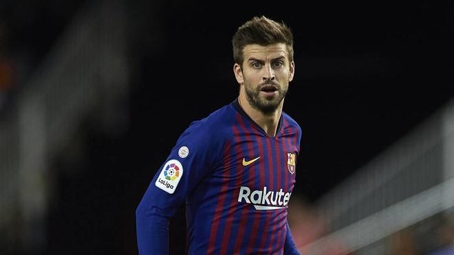 Sieu doi hinh Barca mua toi voi 3 ngoi sao tri gia hon 270 trieu euro hinh anh 3