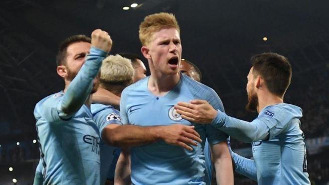 Man City hoan tat cu an ba o mua giai 2018/19 hinh anh 4