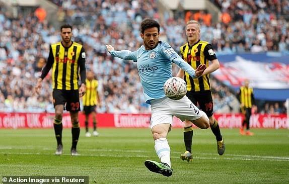 MU huong loi khi Man City vo dich FA Cup hinh anh 1