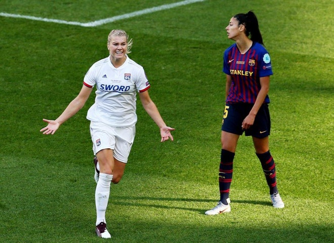 Xuat hien CLB lam tot hon Real Madrid o cup chau Au hinh anh 2