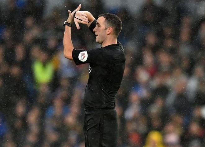 Premier League thay doi 6 dieu luat quan trong tu mua 2019/20 hinh anh 1