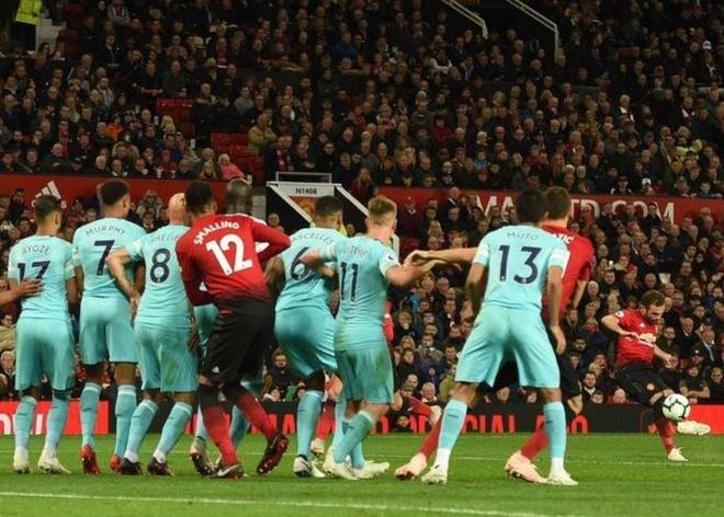 Premier League thay doi 6 dieu luat quan trong tu mua 2019/20 hinh anh 2