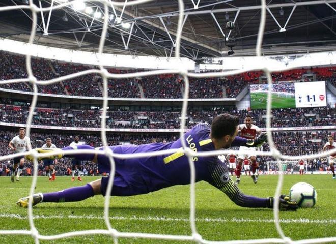 Premier League thay doi 6 dieu luat quan trong tu mua 2019/20 hinh anh 3