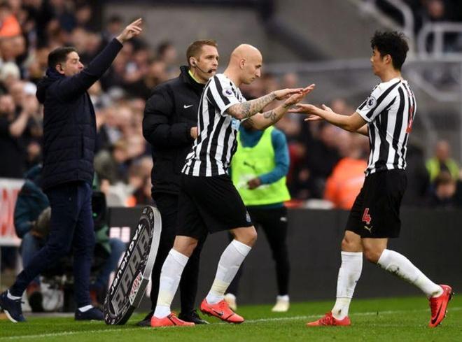 Premier League thay doi 6 dieu luat quan trong tu mua 2019/20 hinh anh 4