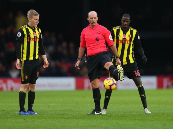 Premier League thay doi 6 dieu luat quan trong tu mua 2019/20 hinh anh 6