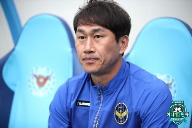 Cong Phuong khong thi dau, Incheon thua tran thu 4 lien tiep hinh anh 2