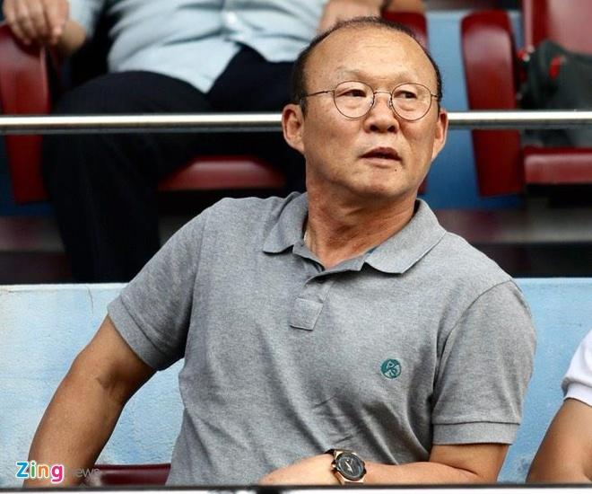 Bui Tien Dung 2 lan chon chan trong tran thua cua CLB Ha Noi hinh anh 12