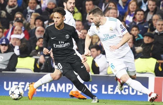 Neymar luong 1, 2 trieu bang anh 2
