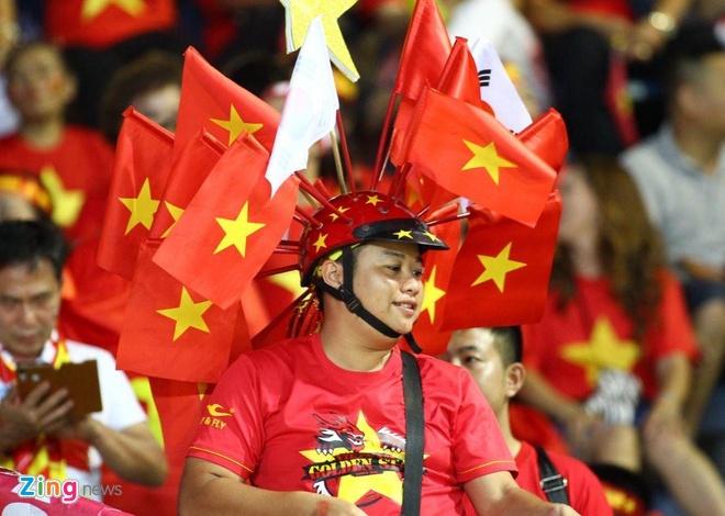 Tuyen Viet Nam ve nhi tai King's Cup sau that bai o loat luan luu hinh anh 15