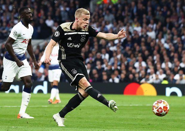Pogba roi Man Utd anh 6
