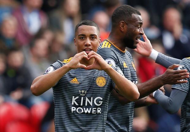 Pogba roi Man Utd anh 8